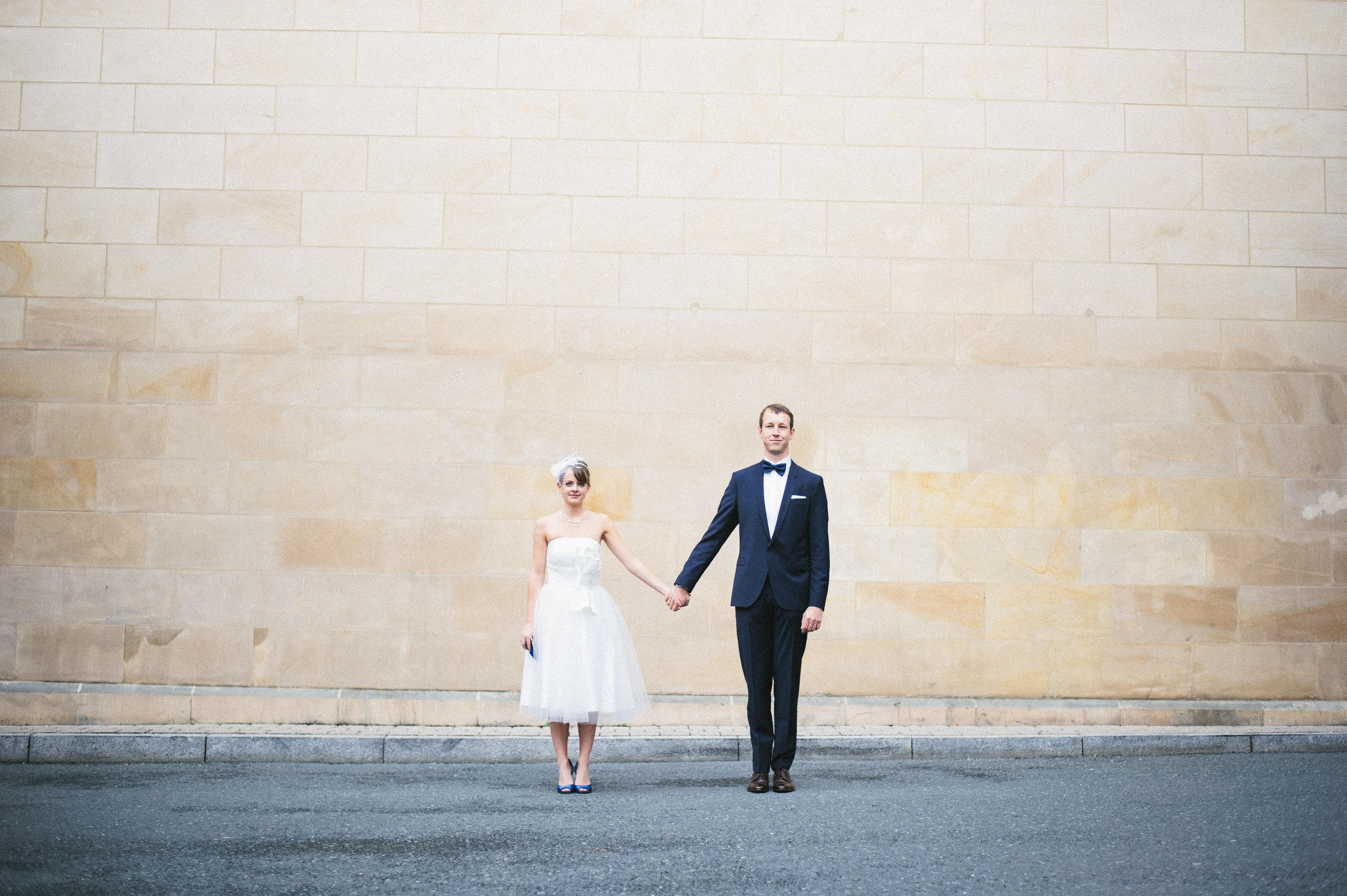 Hochzeit_Portrait_Händchen_halten