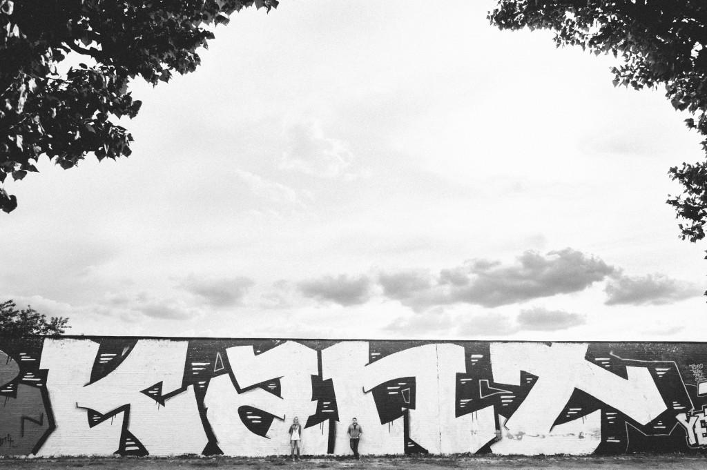Paarshooting_Berlin_Graffiti