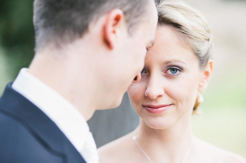 Hochzeitsreportage_Wuerzburg_Beitragsbild