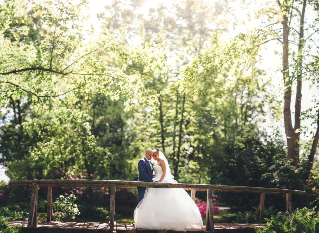 Hochzeitsfotograf_Berlin_Brenizer_Portrait