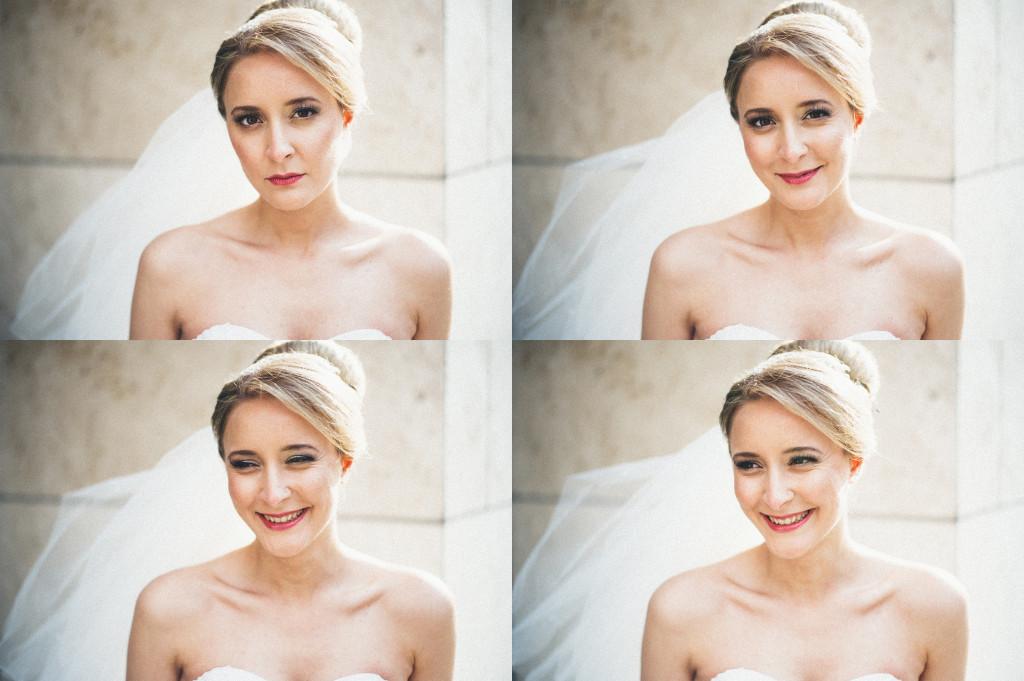 Hochzeitsfotograf_Berlin_Portrait_Braut_lachen