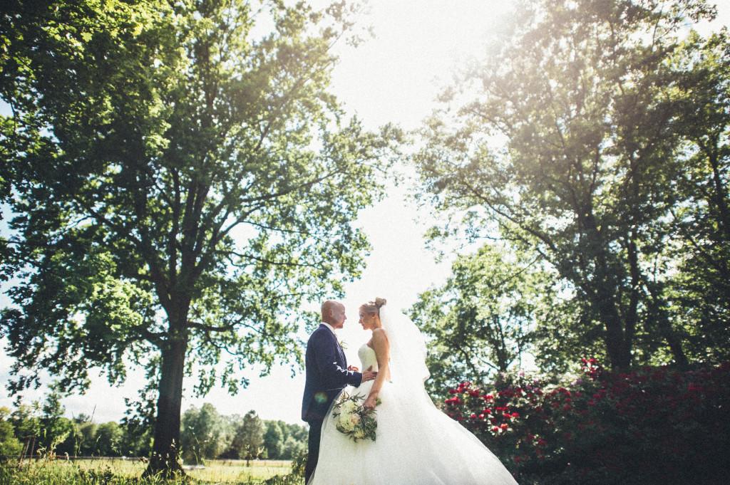 Hochzeitsfotograf_Berlin_Portrait_Gegenlicht