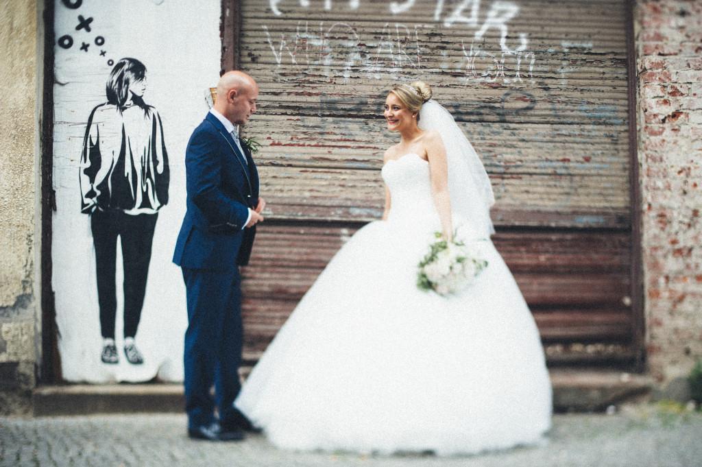 Hochzeitsfotograf_Berlin_Portrait_shabby