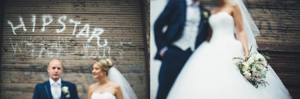 Hochzeitsfotograf_Berlin_Portrait_shabby_Brautstrauss_Hipster