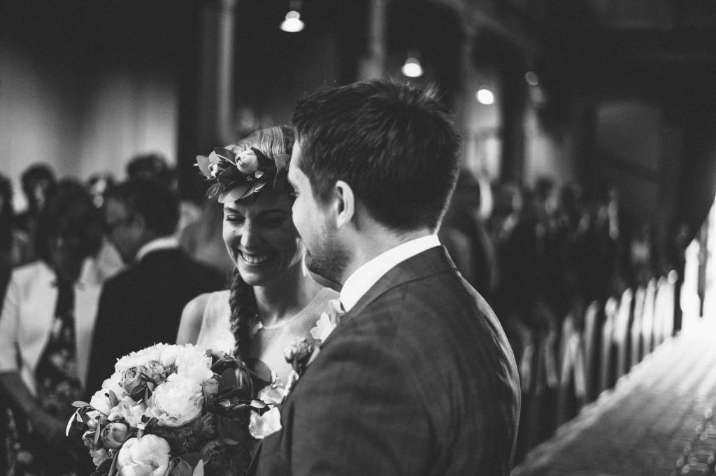 12_Hochzeitsfotograf_Berlin_krichliche_Trauung