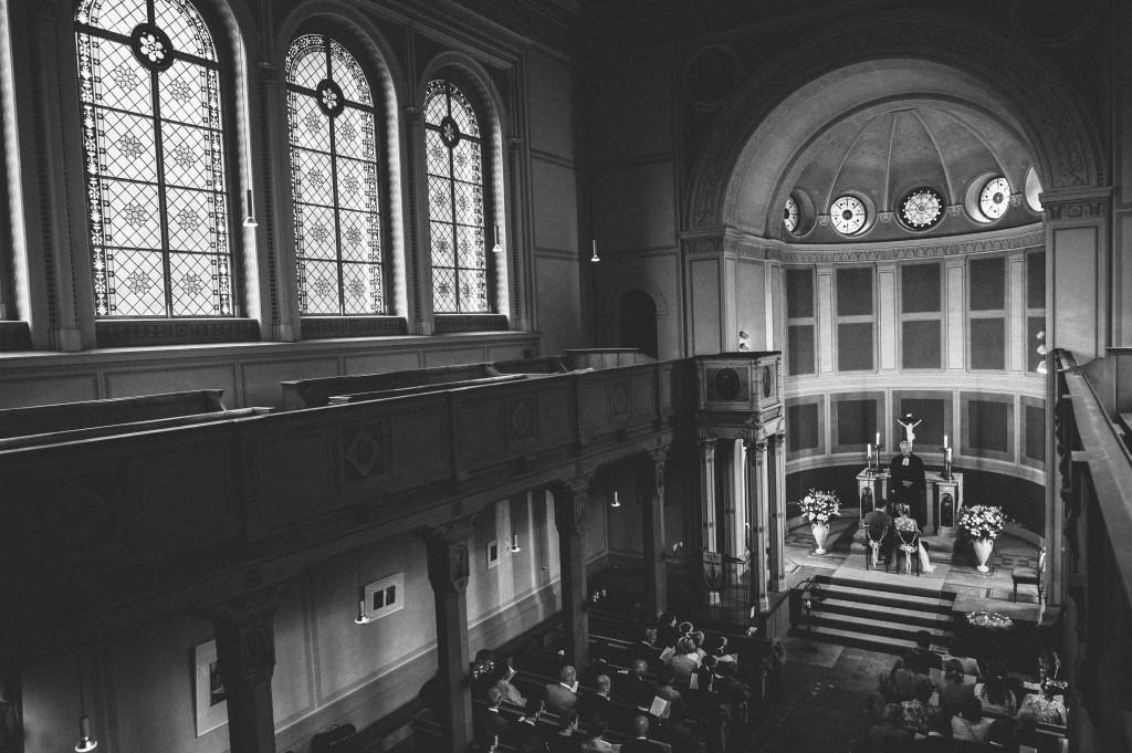 14_Hochzeitsfotograf_Berlin_krichliche_Trauung