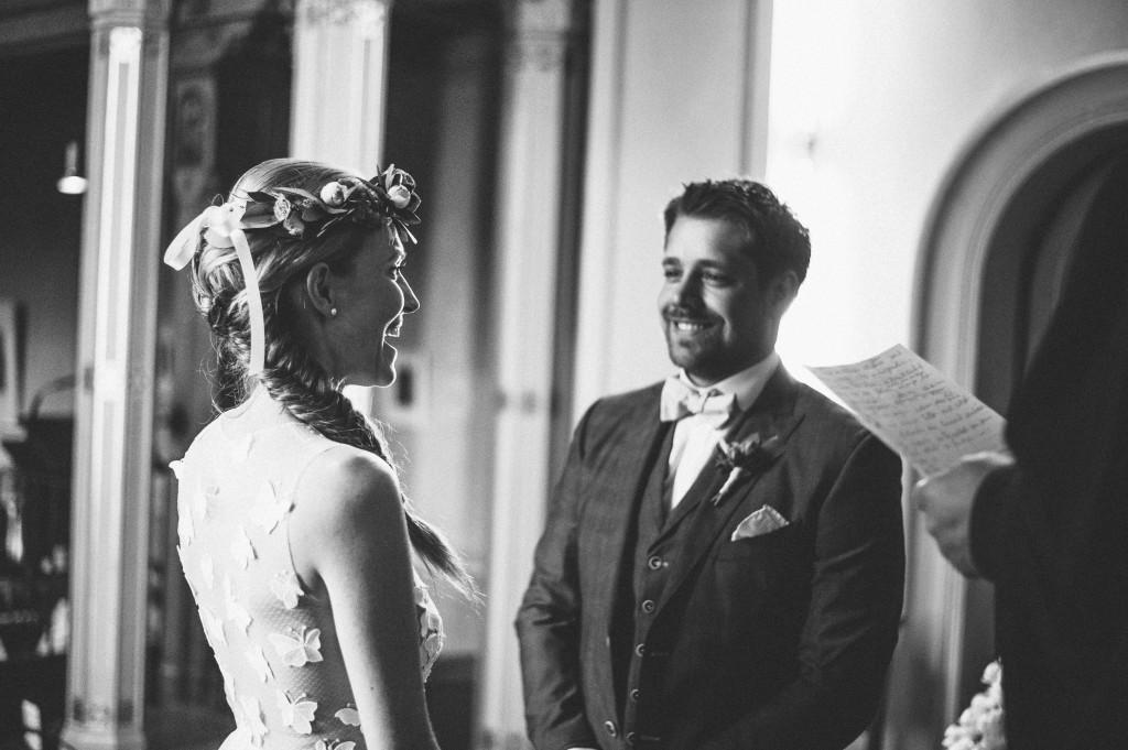 15_Hochzeitsfotograf_Berlin_krichliche_Trauung