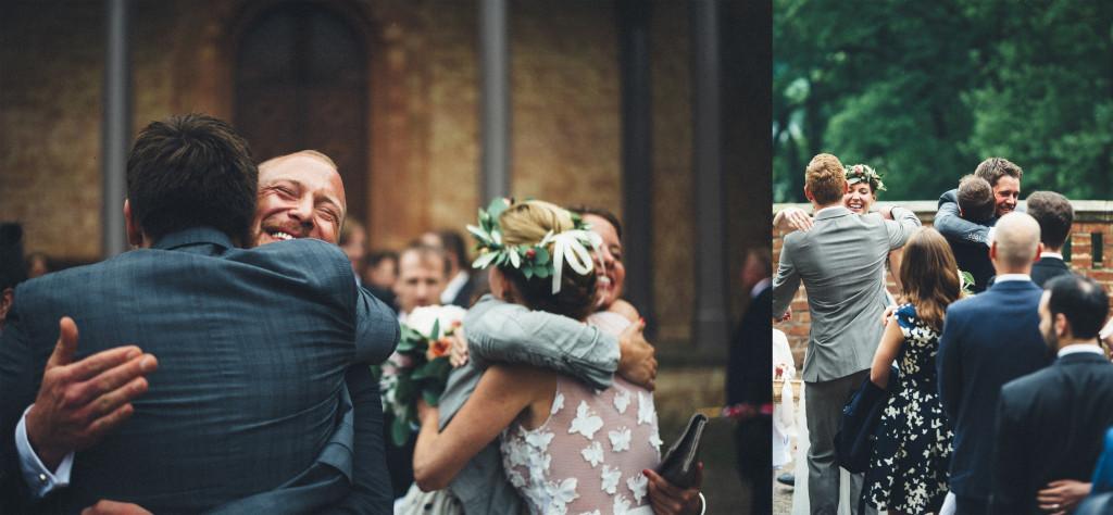 28_Hochzeitsfotograf_Berlin