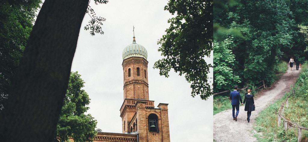 31_Hochzeitsfotograf_Berlin