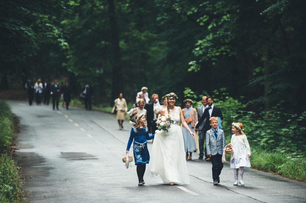 32_Hochzeitsfotograf_Berlin