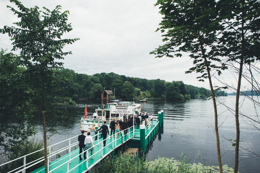 33_Hochzeitsfotograf_Berlin