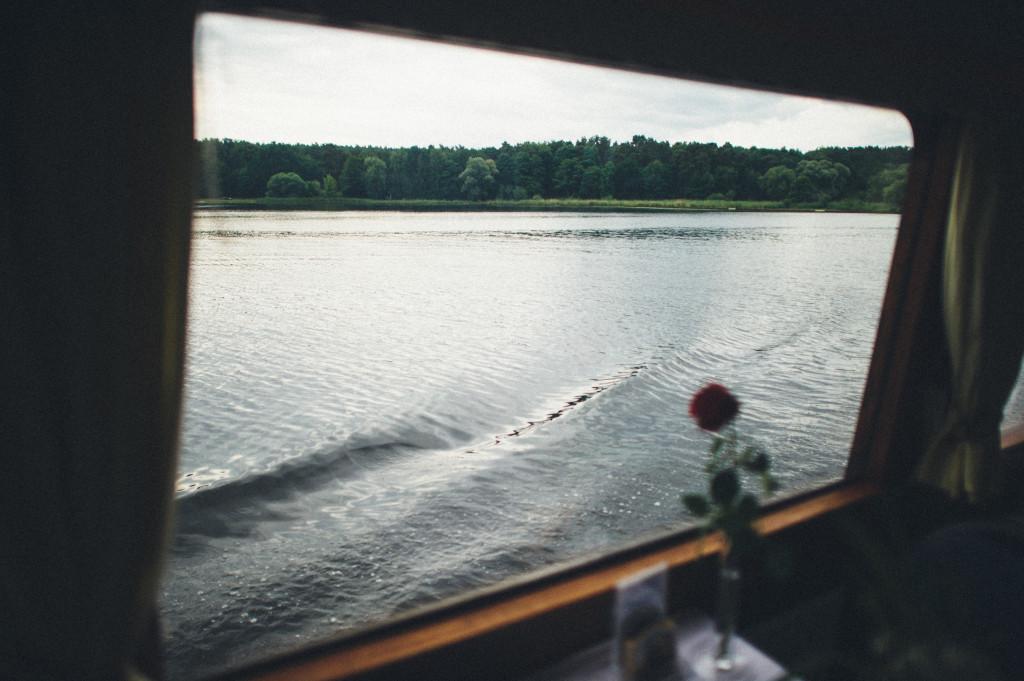 39_Hochzeitsfotograf_Berlin