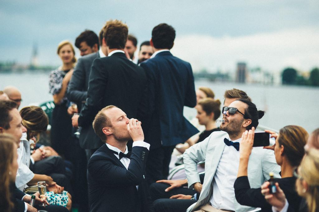 50_Hochzeitsfotograf_Berlin
