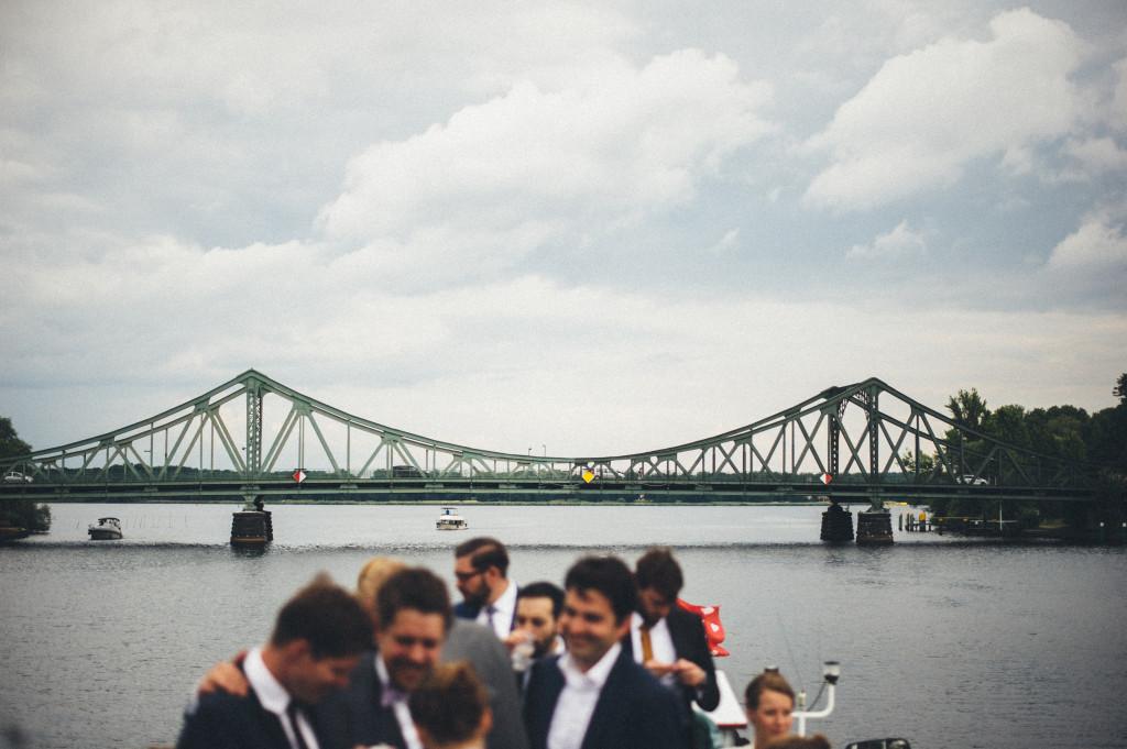 52_Hochzeitsfotograf_Berlin
