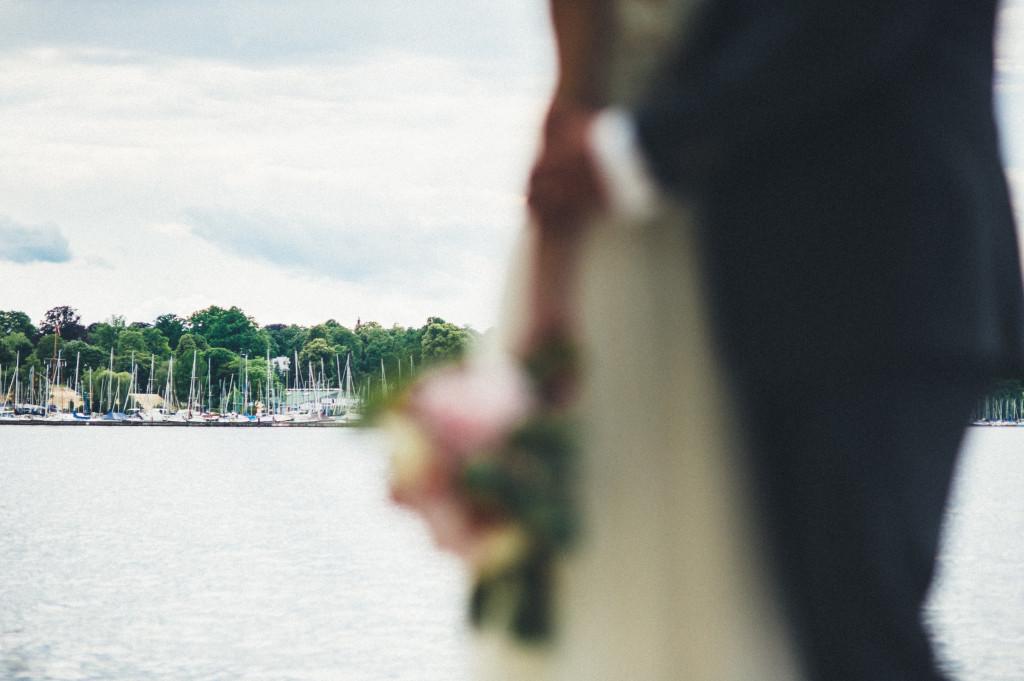 67_Hochzeitsfotograf_Berlin