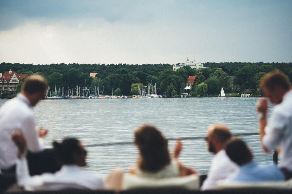 83_Hochzeitsfotograf_Berlin