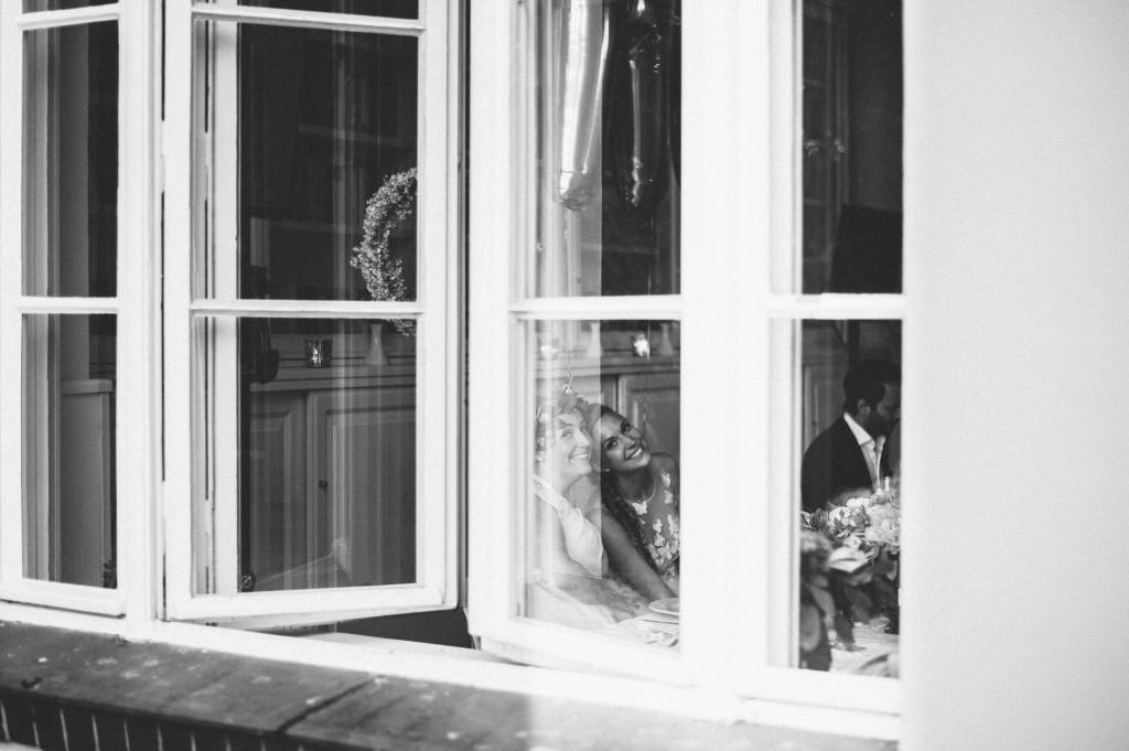 86_Hochzeitsfotograf_Berlin