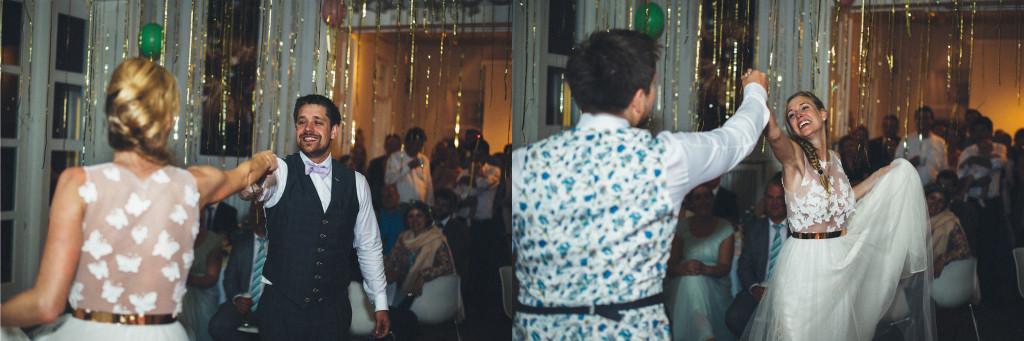 93_Hochzeitsfotograf_Berlin_Hochzeitstanz
