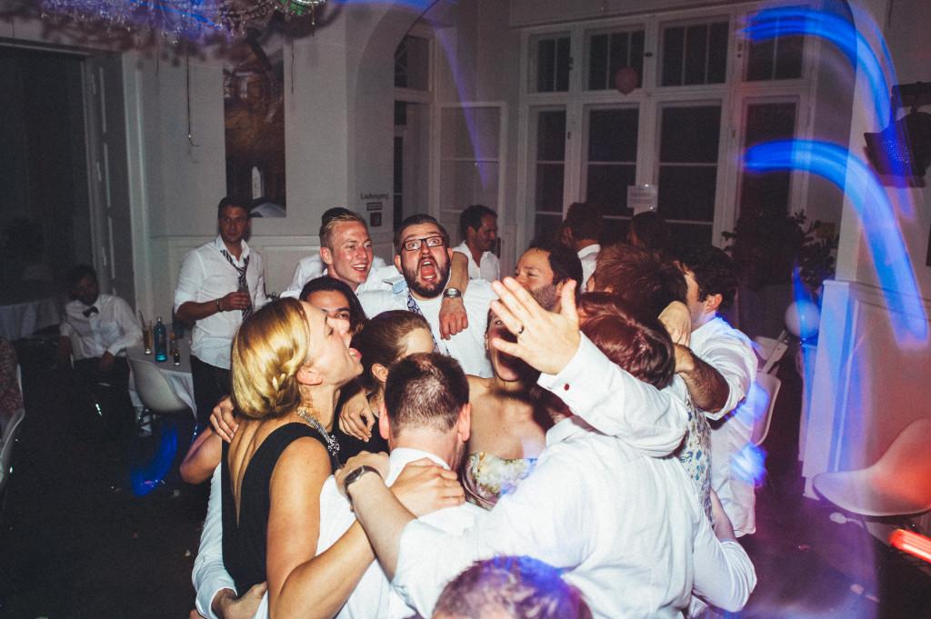 99_Hochzeitsfotograf_Berlin