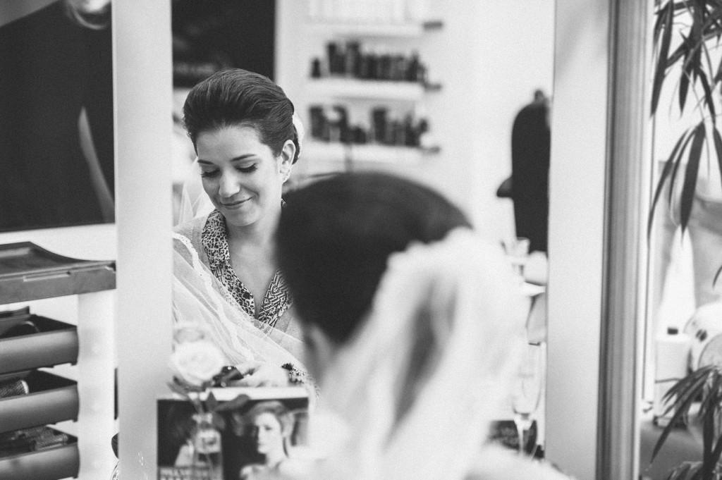 04 Hochzeitsfotograf Berlin Vorbereitungen