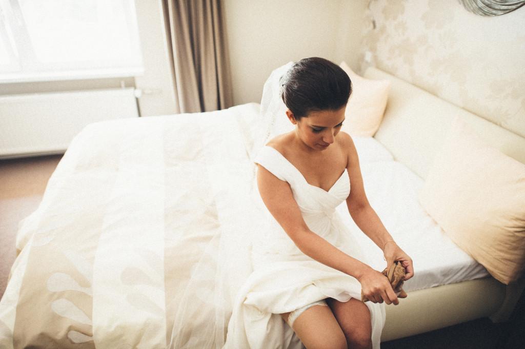 08 Hochzeitsfotograf Berlin Vorbereitungen