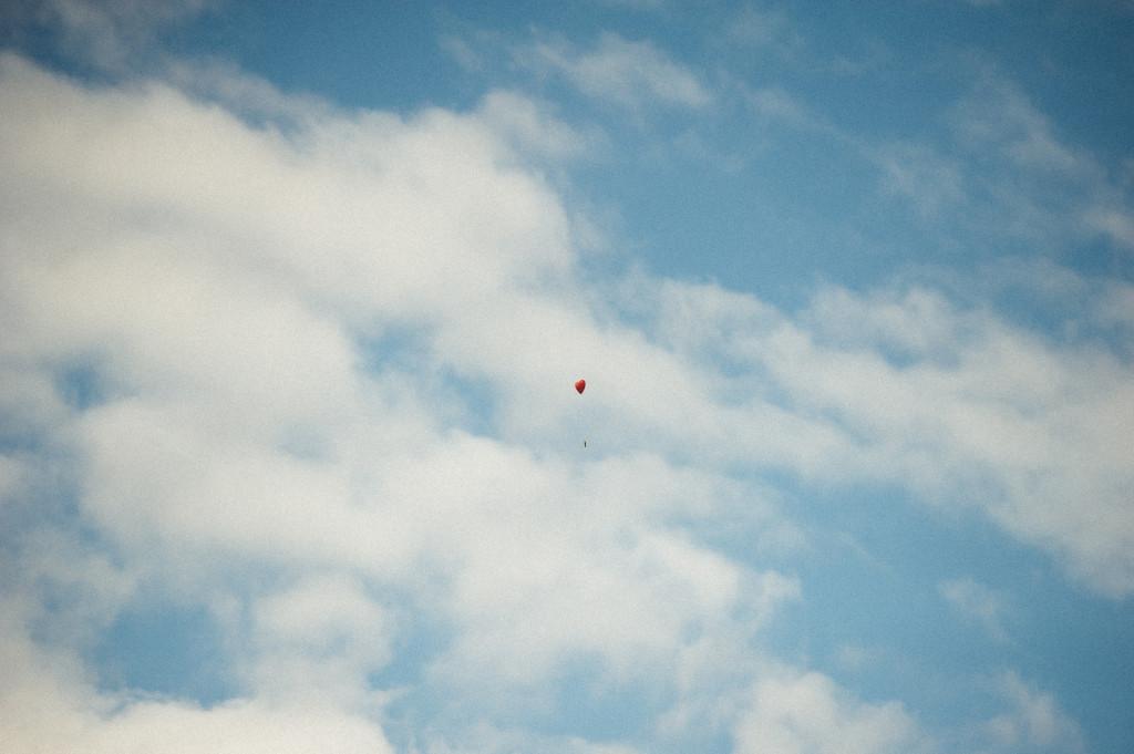 38 Hochzeitsfotograf Berlin Luftballons