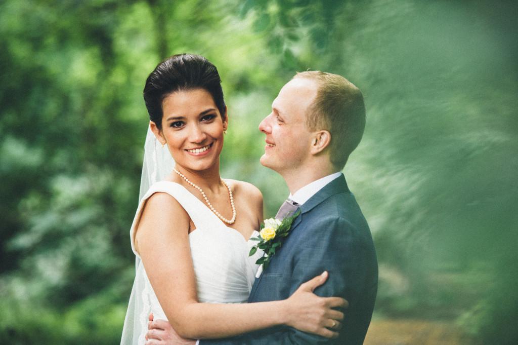 41 Hochzeitsfotograf Berlin Portrait