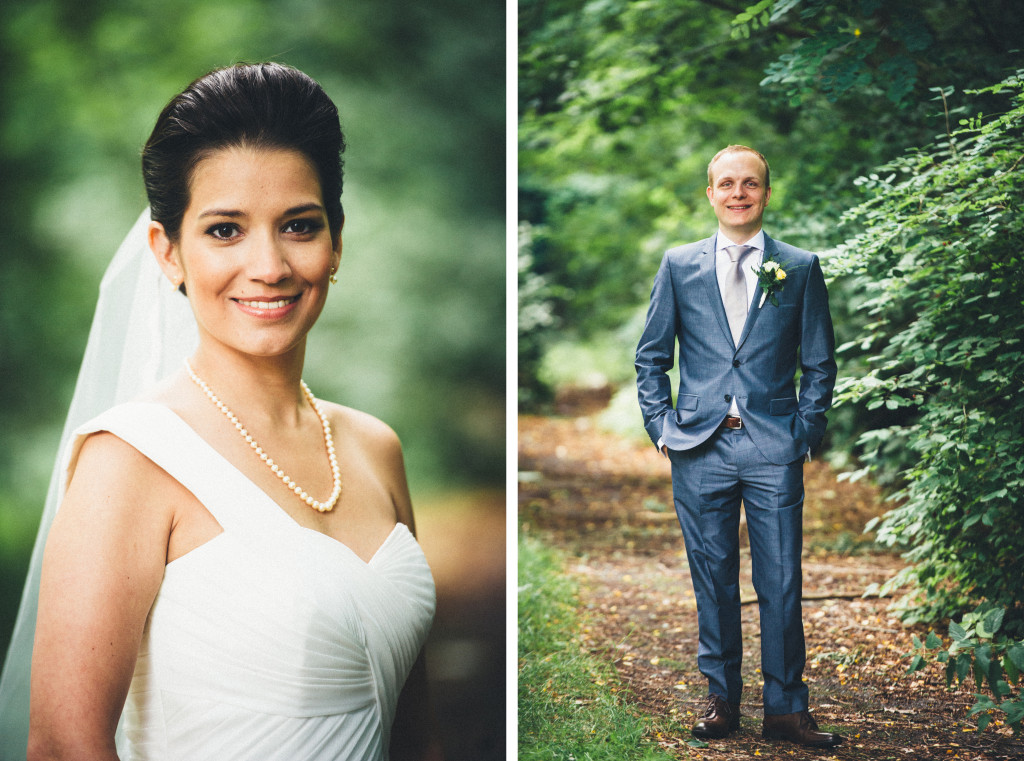 42 Hochzeitsfotograf Berlin Portrait