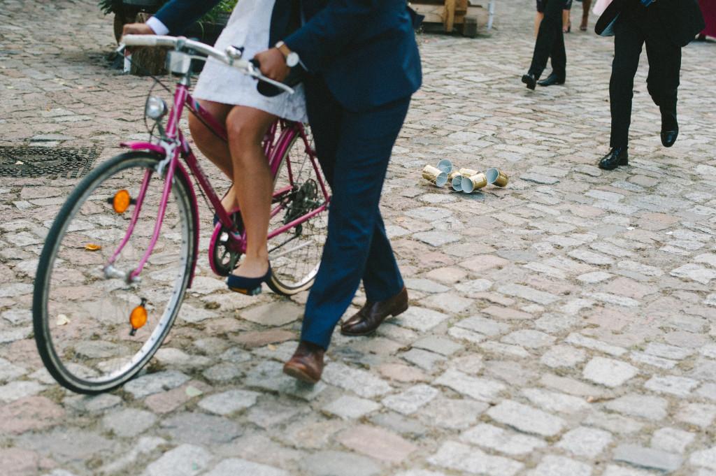 43 Hochzeitsfotograf Berlin