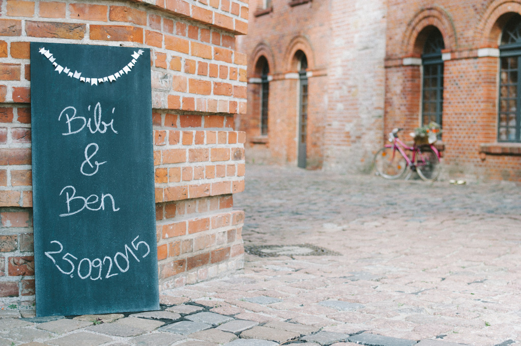 46 Hochzeitsfotograf Berlin