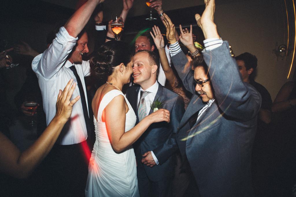 52 Hochzeitsfotograf Berlin Party