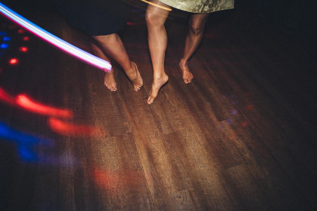 53 Hochzeitsfotograf Berlin Party