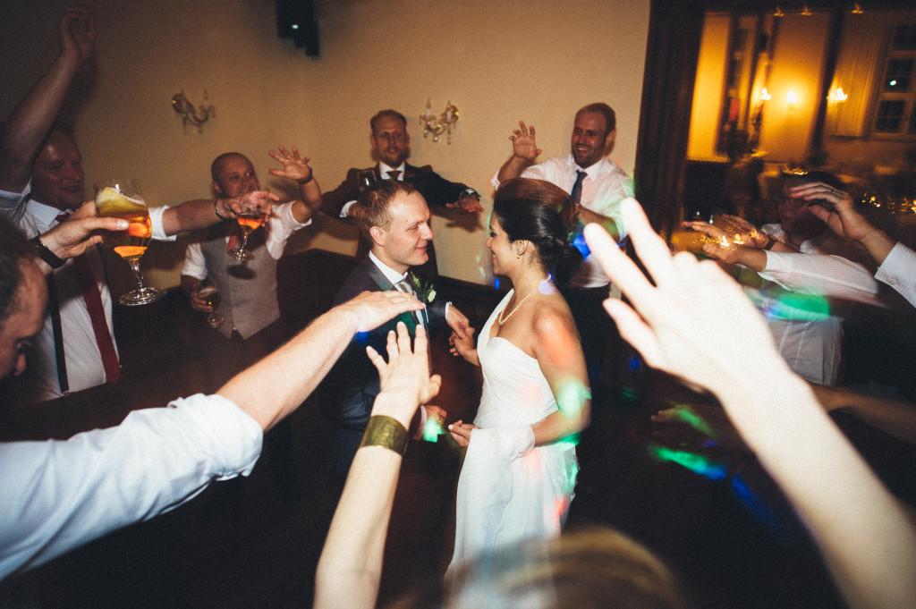 54 Hochzeitsfotograf Berlin Party