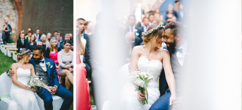 71 Hochzeitsfotograf Berlin freie Trauung