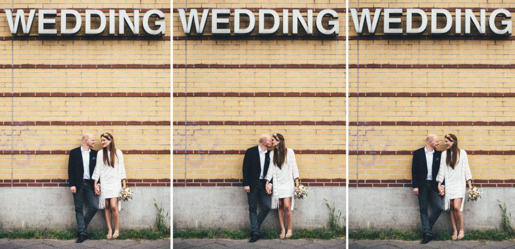 hochzeitsfotograf_berlin_portrait_wedding_schriftzug